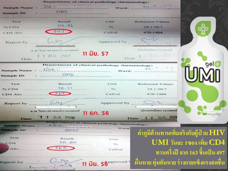 UMI-HIV-CD4-01-768x576