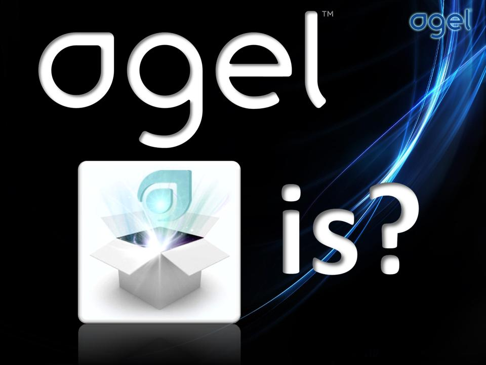what's agel